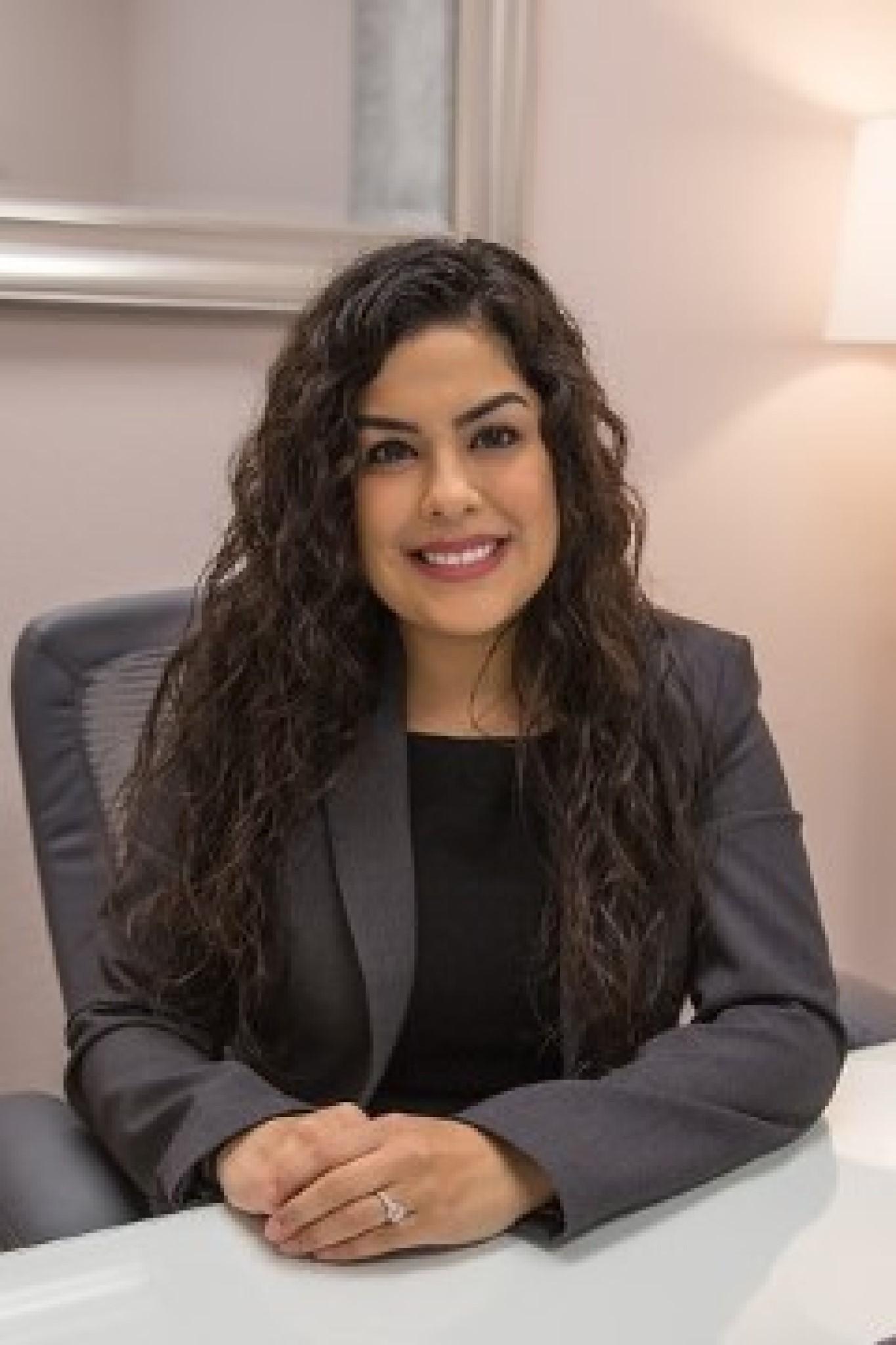 Elvira Villareal