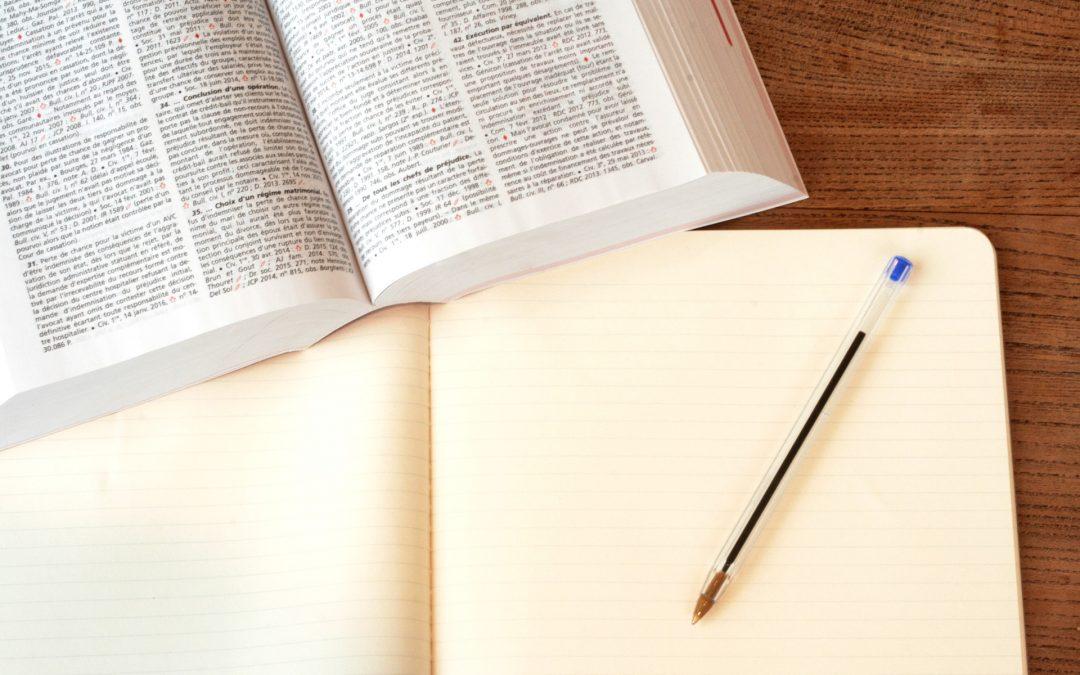 ¿Cuáles son los beneficios de contratar a un abogado de familia?