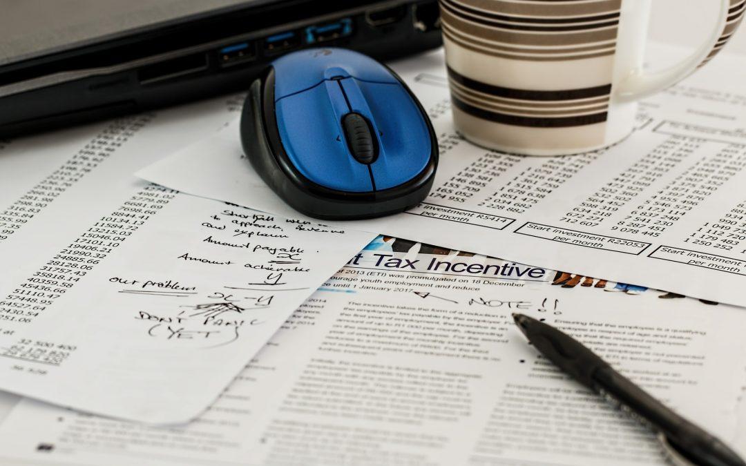 Preguntas claves para prepararse financieramente para un divorcio en Houston