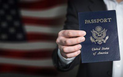 Residencia permanente y ciudadanía estadounidense: ¿cuáles son las diferencias?