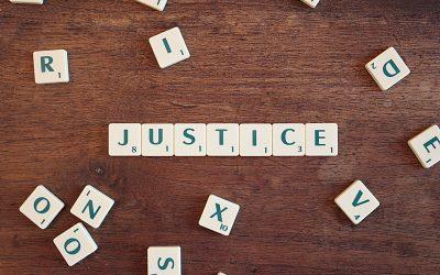 ¿Cómo saber que necesitas la ayuda de abogados de familia?
