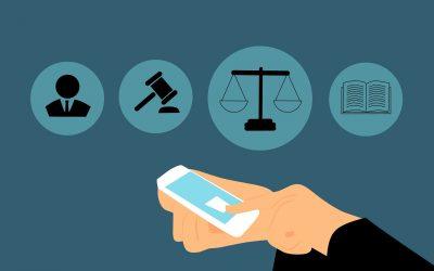 Tips para hallar al mejor abogado de inmigración