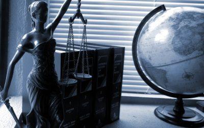 ¿De qué forma se sentencia una custodia completa para la madre?