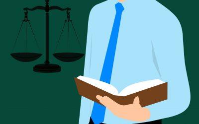 Busca la colaboración de los abogados de divorcio en Houston