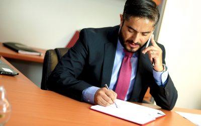 4 cualidades que debes buscar en un abogado de familiar en Houston