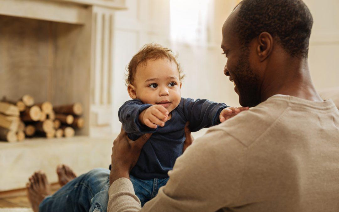 Tipos de custodia infantil: ¿cuáles son?