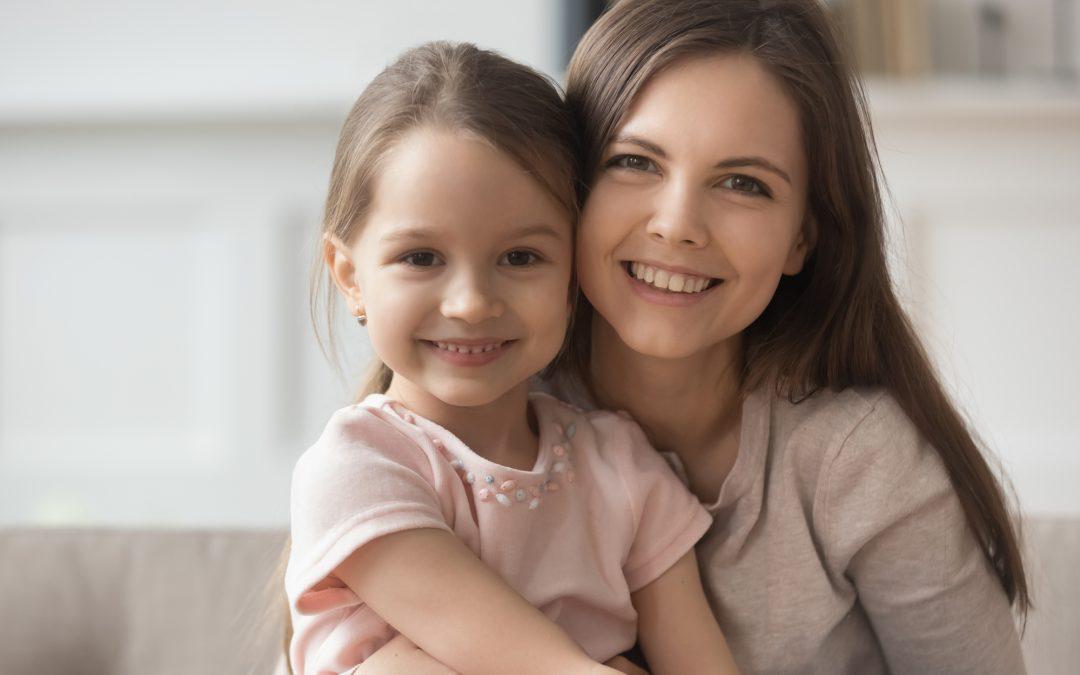 6 Motivos para quitar la custodia a la madre