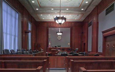 5 motivos para perder la custodia de un hijo que debes conocer