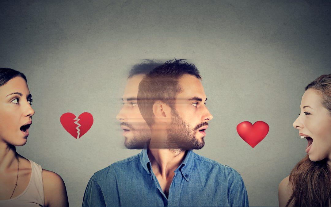 5 Claves del divorcio por adulterio en Estados Unidos