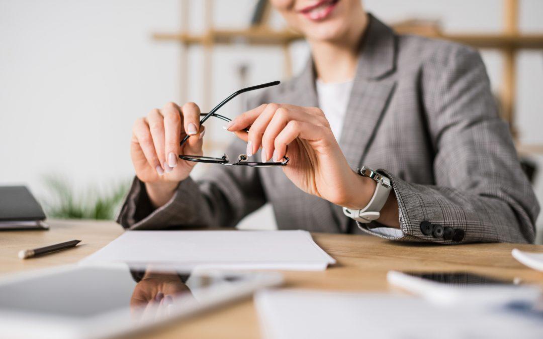 ¿Dónde conseguir abogados gratis de familia en Estados Unidos?