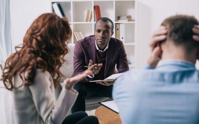 10 razones para contratar abogados en Houston tx