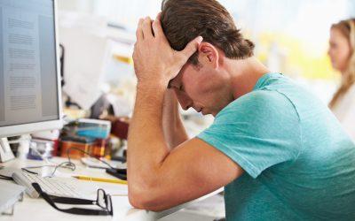 ¿Qué derechos tengo si me divorcio y no trabajo?