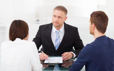 Lo que debes saber sobre el divorcio según los abogados de familia Houston Texas