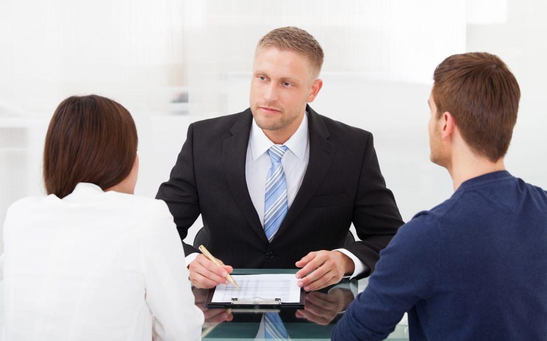 6 razones por las que contratar a un abogado familiar