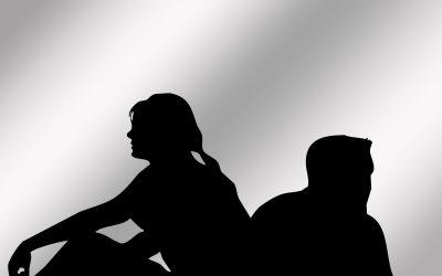 11 Causas comunes de divorcio en Houston