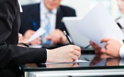 Situaciones en las cuales contratar abogados en Houston Texas