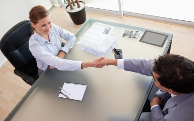 Ventajas y desventajas de un divorcio de mutuo acuerdo