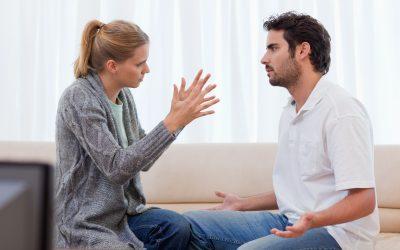 Responsabilidades y derechos de una esposa que debes conocer