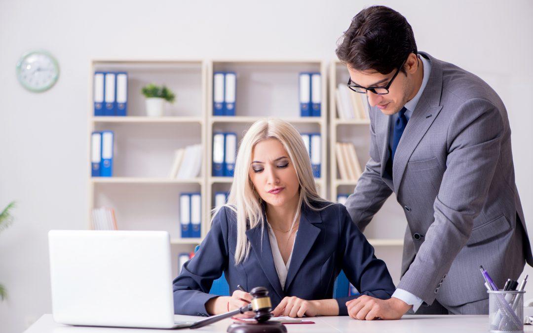 10 cosas que no debes hacer durante un divorcio