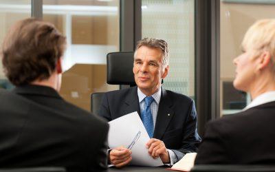5 preguntas que debes hacer a un abogado de manutención