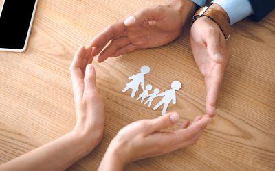 ¿Cómo conseguir los mejores abogados de familia en Texas?