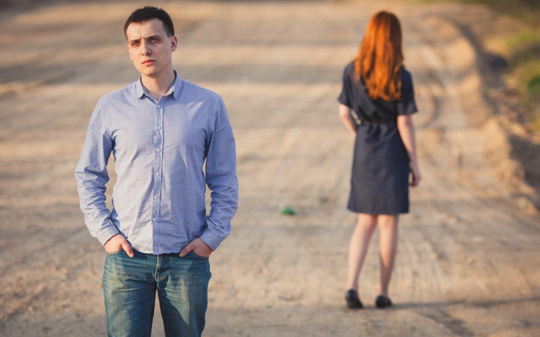Aspectos problemáticos del divorcio contencioso y cómo manejarlos