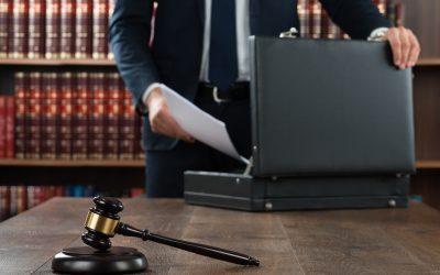 Lo que debes saber antes de seleccionar un abogado en Texas