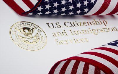 Abogado de migración, ¿cuáles son los requisitos para obtener la ciudadanía estadounidense?
