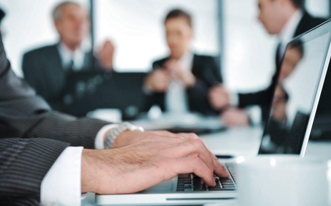 12 Preguntas que debes hacerle a un abogado de consultas online