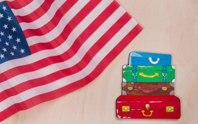 Cuáles son las opciones familiares para emigrar a USA según un abogado de inmigración