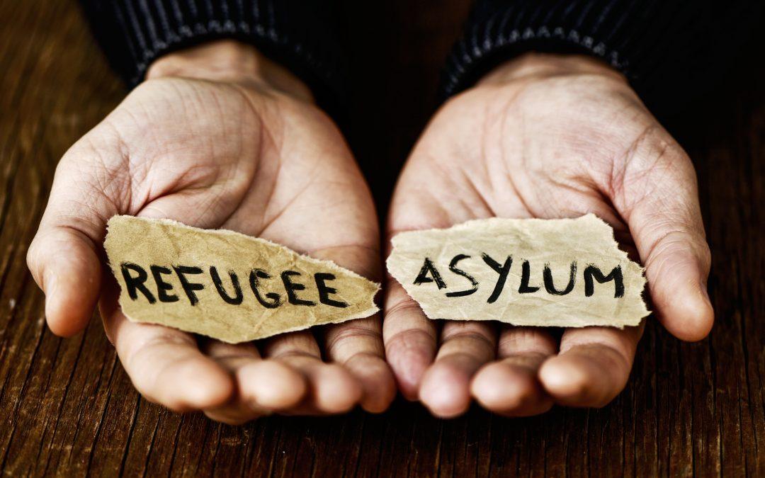 ¿Cómo solicitar el asilo o condición de refugiado? Un abogado de Inmigración te lo explica