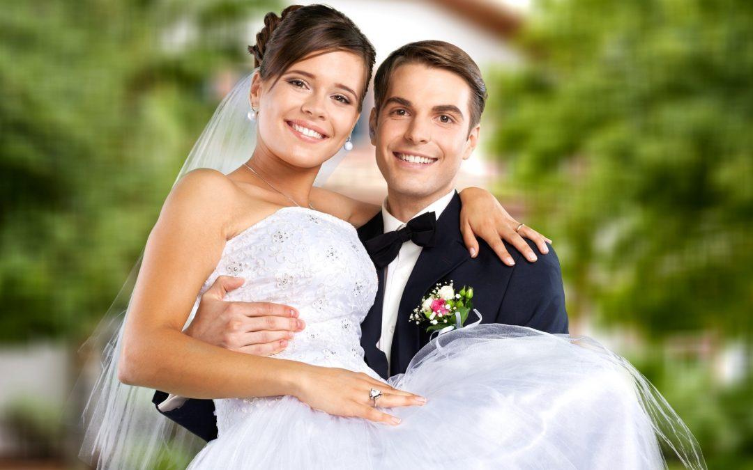 ¿Cuánto tiempo debes permanecer casado con un ciudadano americano para obtener la nacionalidad estadounidense?