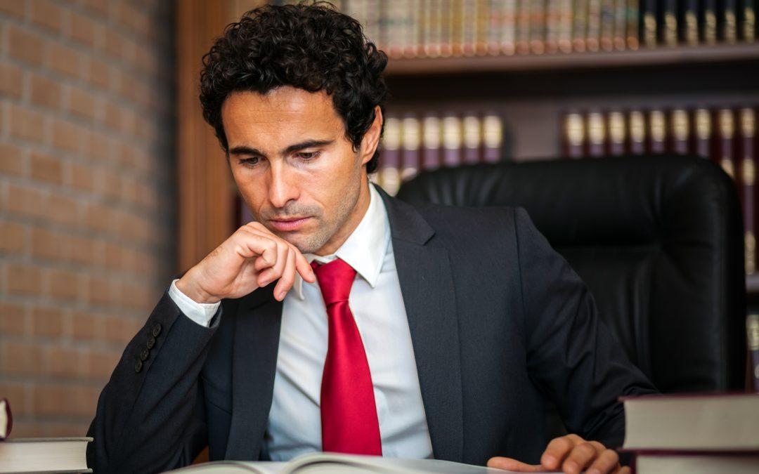 Razones importantes por las cuales contratar un abogado de inmigración