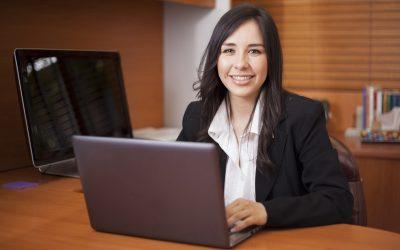 Lo que debes saber de un abogado consulta online