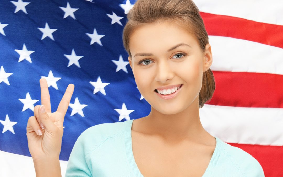 ¿Quién puede aplicar por la ciudadanía estadounidense? El abogado de inmigración te lo explica