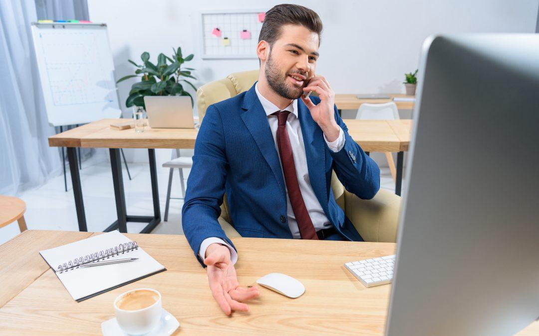 Por qué es el momento de consultar tu abogado consulta online