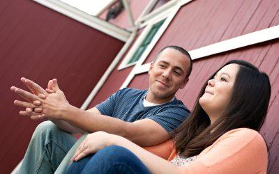 ¿Cómo patrocinar a mi prometido (a) o esposa (a) para una Green Card?