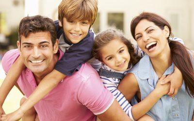 Green card para familiares: ¿Cuáles son las categorías de patrocinio?