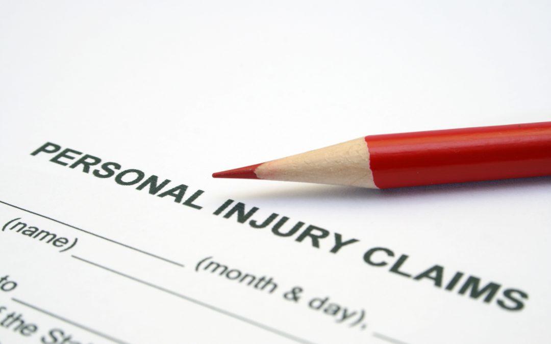 ¿Qué tanto vale un caso de lesiones personales?
