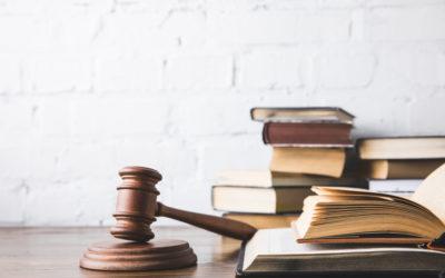 Cuáles son tus derechos individuales y procedimientos judiciales durante Covid-19 en Texas