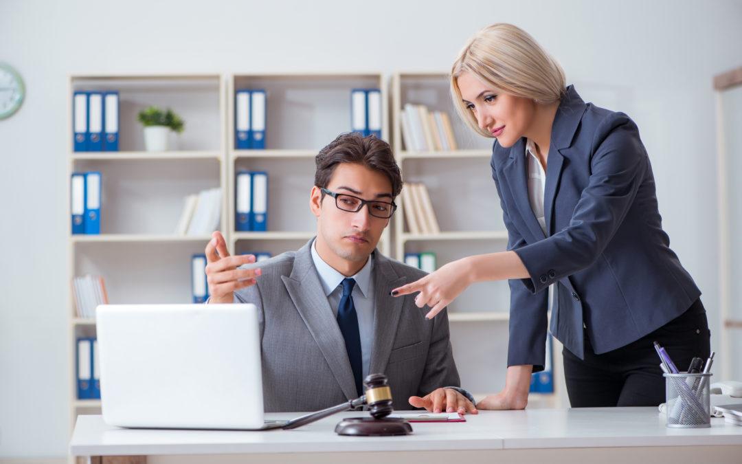 Detalles más importantes sobre el divorcio en línea