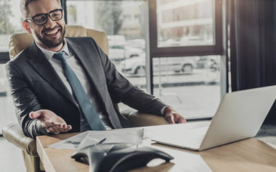 Lo que debes saber antes de contratar un abogado consulta online en 2020