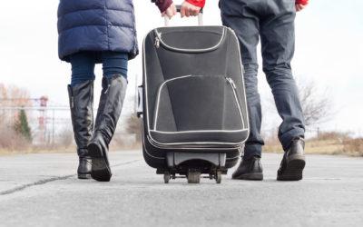 Preguntas y respuestas sobre la migración a USA en 2020
