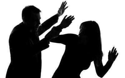 Cómo buscar ayuda legal si eres víctima de violencia doméstica en tiempos de COVID