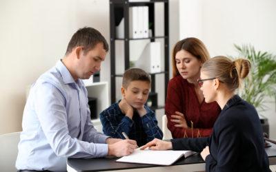 Continúa el impacto del COVID-19 en la custodia de los hijos, nuestro abogado de familia te recomienda qué debes hacer durante el verano