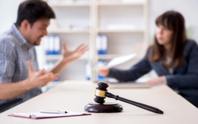 El impacto de la crisis del coronavirus en las valoraciones de empresas en los acuerdos de divorcio