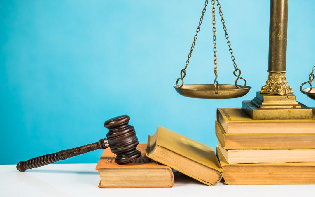 6 Formas de proteger los derechos al divorciarse