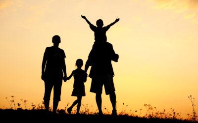 Crianza conjunta durante COVID-19: ¿y si no puedo estar de acuerdo en que nuestro hijo regrese a escuela o guardería?