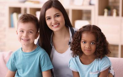 Lo que no sabías sobre la custodia legal de los hijos en Estados Unidos