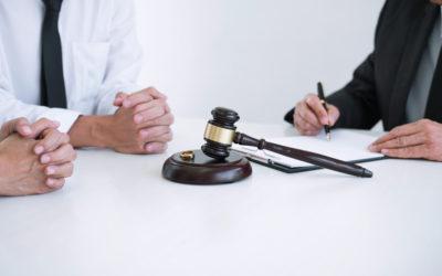 Preguntas comunes sobre derecho familiar y COVID-19